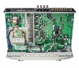MARANTZ PM5005-4