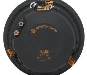 Monitor Audio PLIC II-2