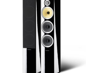 Bowers&Wilkins CM8S2-1