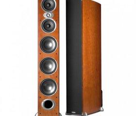 Polk Audio RTiA9-2