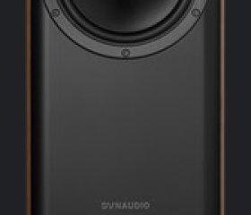 dynaudio-contour-30-4
