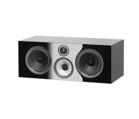Bowers&Wilkins HTM71 S2