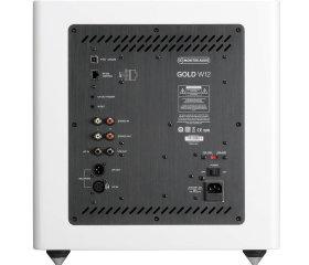 Monitor Audio Gold W12-4