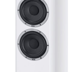 700-white-fr-og