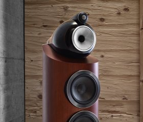 BOWERS&WILKINS 803 D3-3
