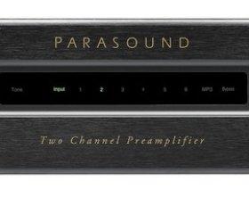 parasound-2100