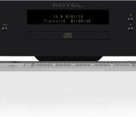 Rotel RCD-1572-1