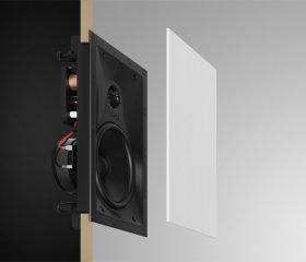 Sonos In-Wall by Sonance-3