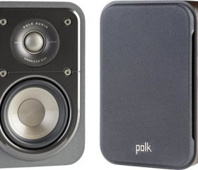 POLK AUDIO SIGNATURE S10-3