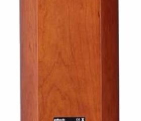 Polk Audio TSi 500-1