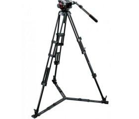 mic-25