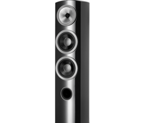 BOWERS&WILKINS 804 D3