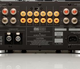m6i500-rear
