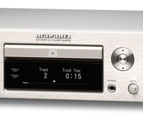 MARANTZ ND8006-2