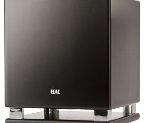 elac-elac-sub-2050-2