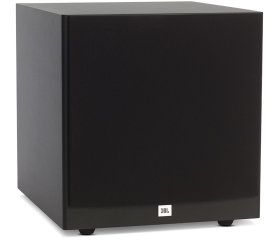 JBL Stage A120P-1