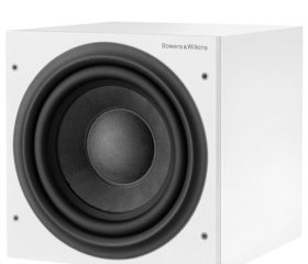 bowers&wilkins ASW610