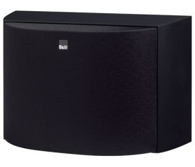 Bowers&Wilkins DS 3