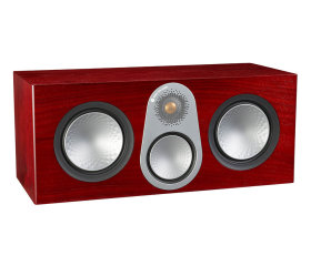 Monitor Audio Silver C350-4