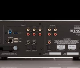 m6-encore-connect-rear