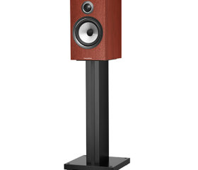 Bowers&Wilkins 706 S2-4