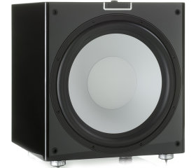 MONITOR AUDIO GOLD W15-1