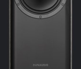 dynaudio-contour-30-5