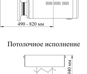 dsm-14mk_3