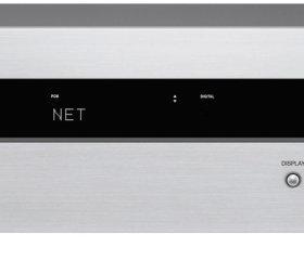onkyo-ns-6130-3