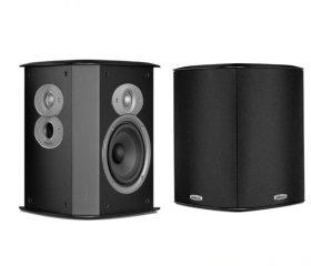 Polk Audio FXi A4
