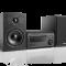 DENON-D-M41_BL-speakers_BL