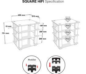 NOR-Square_Hifi-spec-1000×1000