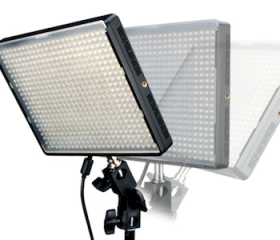 aputure-al-528w-led-video-light-panel-5