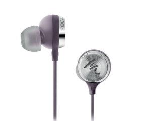 large_sphear_wireless_purple