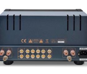 PrimaLuna EVO 200 Integrated-1