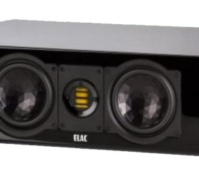 elac cc 261
