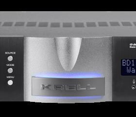 krell-1