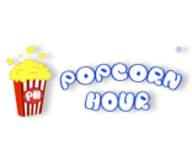 logo[2]-500×500