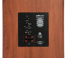 Polk Audio PSW125-2