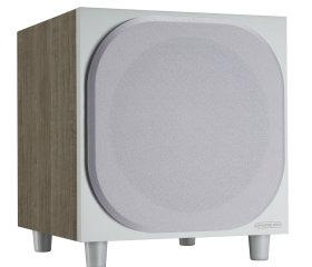 Monitor Audio Bronze W10-2