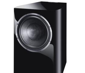 Celan-Revolution-32A-schwarz-oG-Lack
