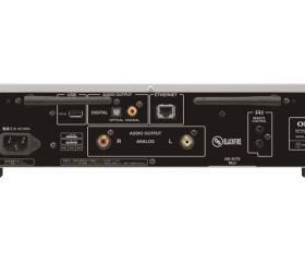 onkyo-ns-6170-2