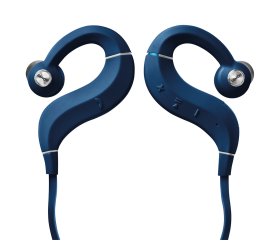 C160W_blue-2