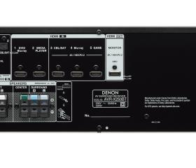 AVR-X250BT_1