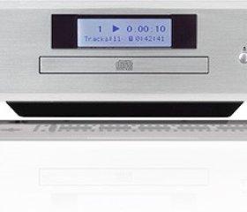 rotel-cd14