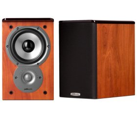 Polk Audio TSi 100-1