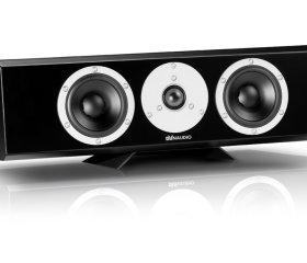 dynaudio excite x24 center-2
