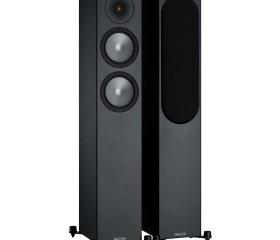 Monitor Audio Bronze 200-1