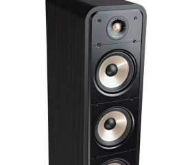 Polk Audio Signature S60 E-2