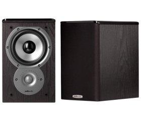 Polk Audio TSi 100
